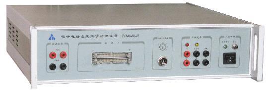 电路维修测试仪 th4040-ii
