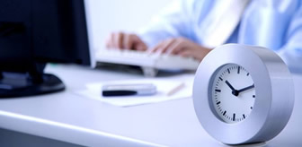 工作時間:每日工作7.5小時,雙休,嚴格按照國家法定節假日放假;