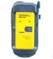 致冷气体泄漏气体检测仪SRD100SRD100