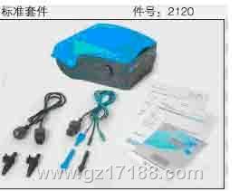 漏电开关/回路/线路电阻测试仪MI-2120