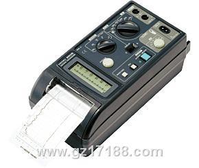 微型记录仪8206-10HIOKI8206-10