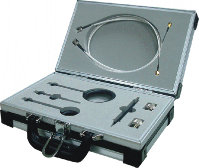 GKT-006 工具包GKT-006