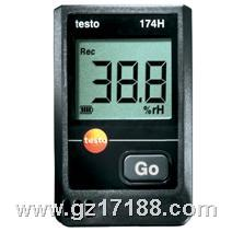 温湿度仪testo 174H