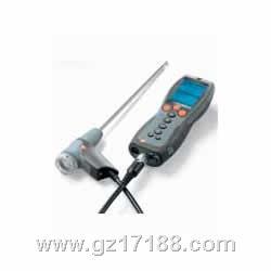 烟气分析仪testo 330-2