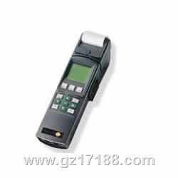 多功能测量仪T400