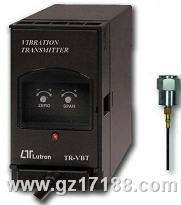 振动传送器TR-VBT1A4