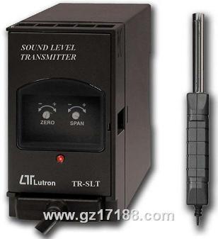 噪音变送器TR-SLT1A4