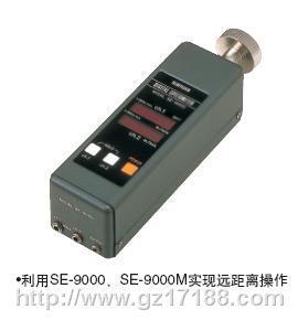 转速表SE-9000