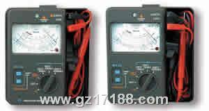 绝缘电阻测量仪SK-3012
