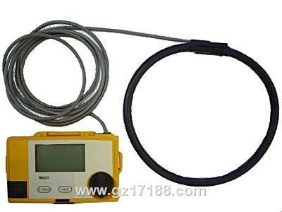 柔性漏电电流表RLM-1
