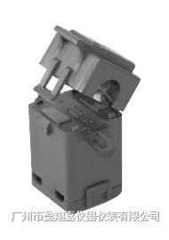 分离式交流电流传感器CTF-50A