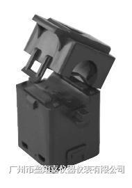 分离式交流电流传感器CTF-100A