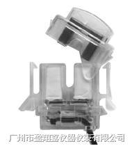 分离式交流脉冲电流传感器CTF-03