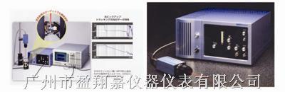 激光非接触振动测量仪V1002