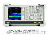 RSA3000频谱分析仪系列RSA3000
