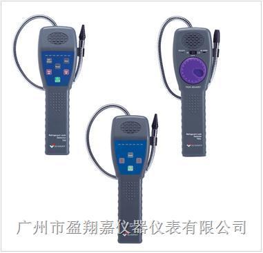 冷冻剂泄露气体检测仪SUMMIT-753