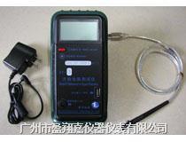 方块电阻测试仪GZXY-3
