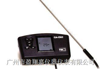 二氧化氮(NO2)检测仪CA-6040