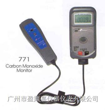可燃气检测仪SUMMIT-721