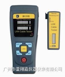 网络线检测计BK6185