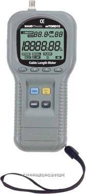 电缆故障定位仪MTDR-010