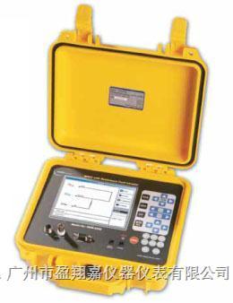 多功能电缆故障定位仪NCM-1000