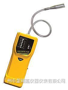 可燃气体检测报警仪AZ-7291