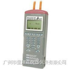 记忆式压力表AZ-9361/AZ9632/AZ9633