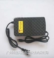 电动车充电器48V12AH