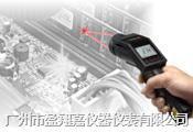 便携式红外测温仪Optris LS