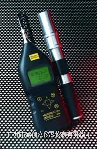 Microdust Pro实时粉尘监测仪Microdust Pro实时粉尘监测仪