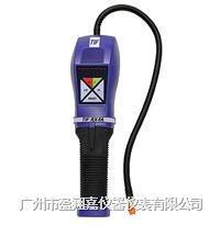 SF6检漏仪RX-1A