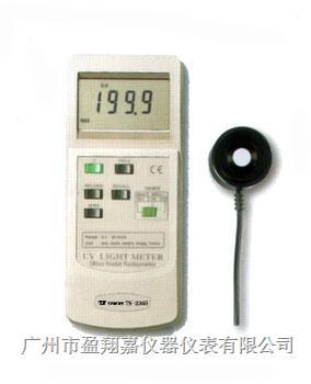 紫外强度计TN-2365
