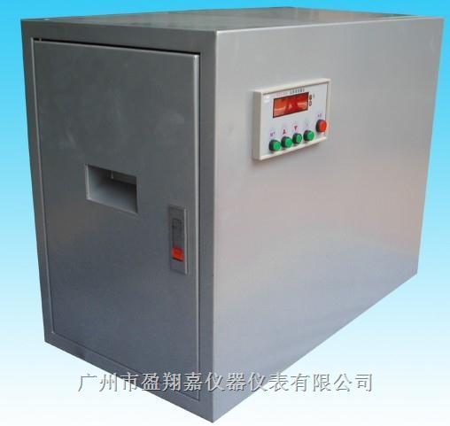 反射率测量仪ETF-068