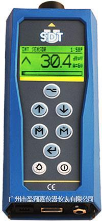 超声波泄漏检测仪SDT-170