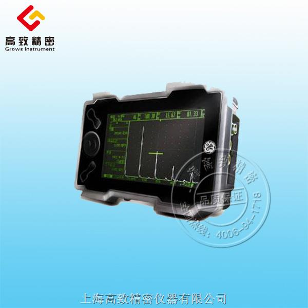 GE超聲波探傷儀-USM86
