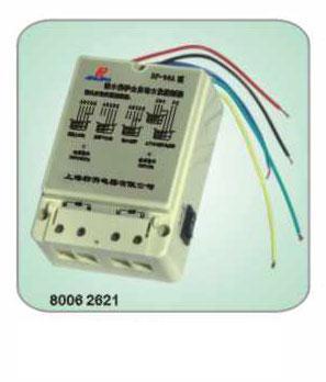 m310088全自动水位控制器(配探头) ljp1-310088