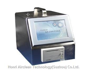 CLJ-B530 Airborne Particle Counter