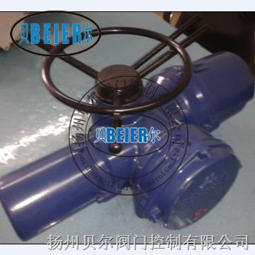 rotork电动执行机构 iqc20nrb4