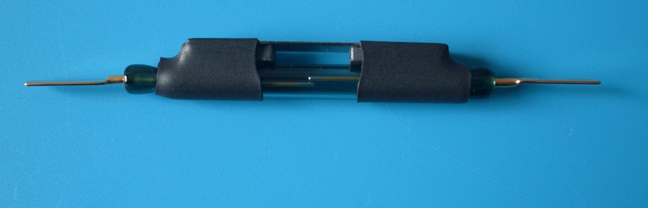 5*50雙穩態幹簧管(Form A)