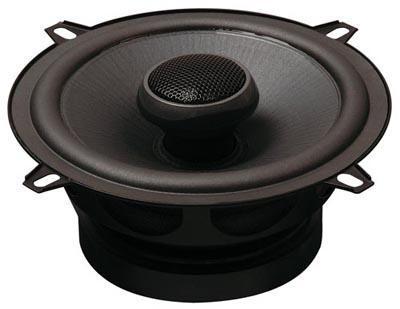 TC150 汽车扬声器系统