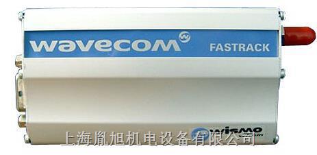 wavecom cdma调制解调器 齐全