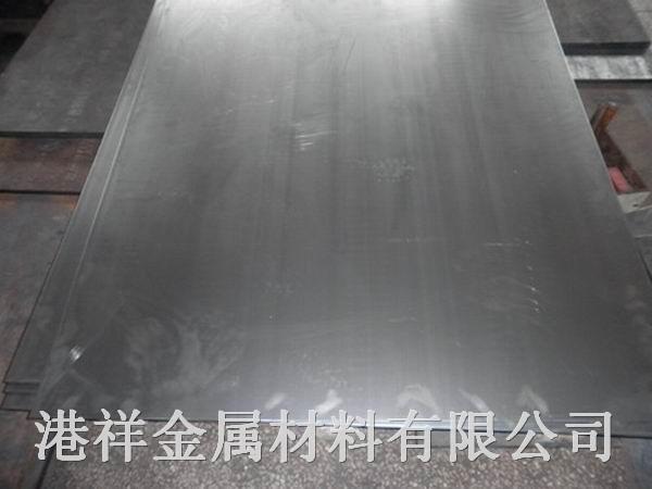 SPCC冷轧板