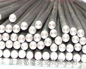供应厂家直销钛合金TA1 钛棒TA1 钛板TA1