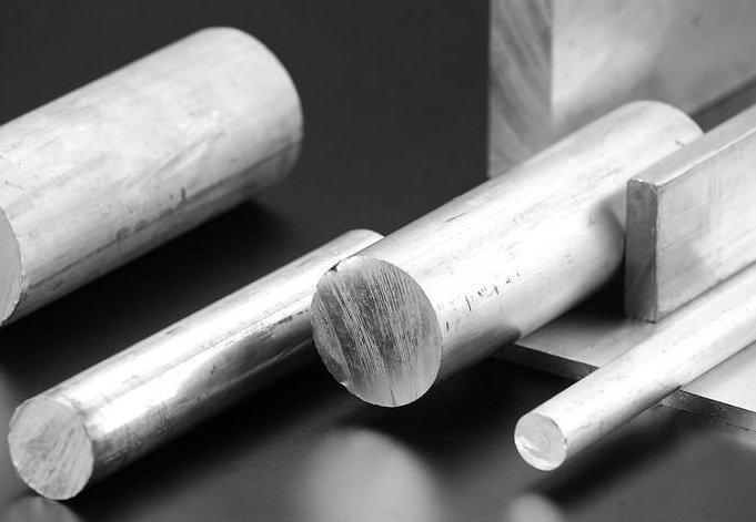 供应进口AlCu4Mg铝合金 AlCu4Mg铝棒 铝板AlCu4Mg