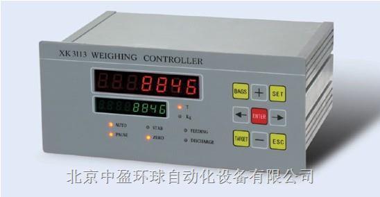 ����yj�kd9.ly�)_xk3113 yj8848d gm8804c zj8100b 定量包装称重控制器