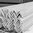 戴南厂家供应不锈钢角钢