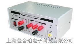 300W,AC/DC實驗室穩壓電源,雙路輸出