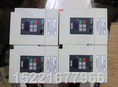 松下变频器维修 dv551系列