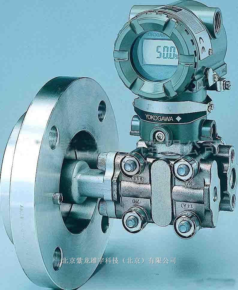 可以通过BRAIN手操器或CENTUM CS/μXL或HART 275手操器相互通讯,通过它们进行设定和监控等。 7,EJA440A高压力变送器用于测量气体、液体和蒸汽的压力,然后将其转变成4-20mADC的电流信号输出。EJA430A也可以通过BRAIN手操器或CENTUM CS/μXL或HART 275手操器相互通讯,通过它们进行设定和监控等。 8,EJA510A绝对压力变送器和EJA530A压力变送器用于测量气体、液体和蒸汽的压力,然后将其转变成4-20mADC的电流信号输出。EJA51